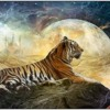 Download Mist - Force of Nature - Samurai Champloo Music Records: Masta Mp3