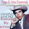 El Alma Enamorada By Chalino Sanches/ Remixed BY RCP7604/Free Download Portada del disco