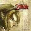 The Legend Of Zelda Twilight Princess - Dark Lord Ganondorf - Final Battle - Swordfight