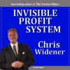 Download Invisible Profit System - Chris Widener Mp3