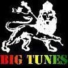 Big Tunes Gold #2011 par reggae.fr sound
