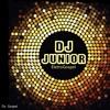 [ DJ JUNIOR ] Eletronica Gospel -  Dança Em Jericó