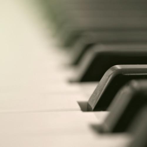 JUST PIANO : Advert Free