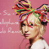 Sia - Cellophane [R@do Remix]