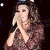 Nogomi.com Elissa - Shou El Hal mp3