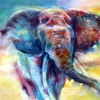 Download 8 - Prelude To Elephant - مقدمة فيلم الفيل ا Mp3