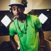 Stonebwoy Ft  Joey B  Tonga Dancehall Remix  Official
