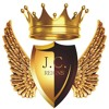 04 -King JC Reigns - 4 JESUS IS THE ROCK