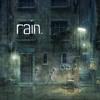Rain (ps3 Videogame) A Tale Only The Rain Knows (Rain Main Theme)