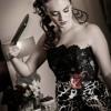 Chanson Boheme - Carmen - G.Bizet