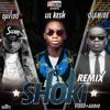 Download Lil-Kesh-ft-Davido-Olamide-Shoki remix #Ghvibes Mp3