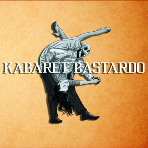 Kabaret Bastardo EP
