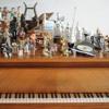 Yannick Noah - La Voix Des Sages (Piano Cover)