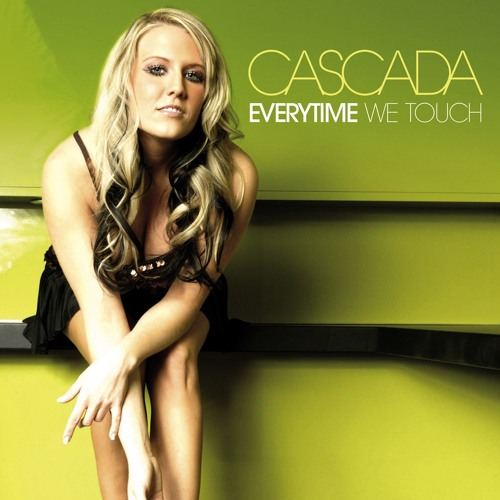cascada everytime we touch mp3