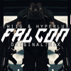 TWIIG & Hyperlux - Falcon (Original Mix) [FREE DOWNLOAD] *SUPPORTED BY SIKDOPE* mp3
