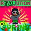 REVOLUTION SPRING 2014 by Jesus Amado    ## FREE  DOWNLOAD ##