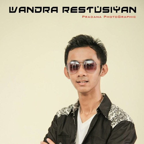 Cover Sing Kuat / Seng Kuat - Wandra