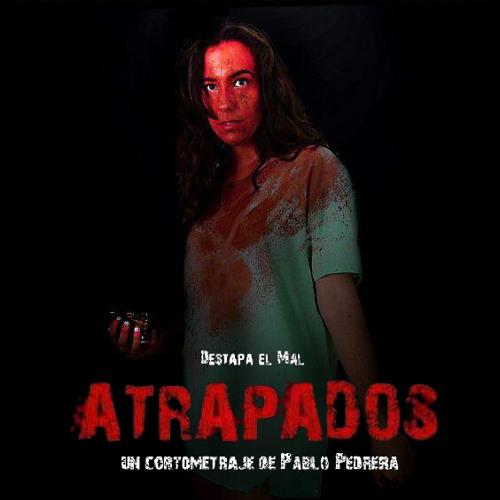 Atrapados (Original Short Film Soundtrack)