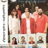 Download كل سنة وانتى يا ماما بسلام-فرقة المصريين Mp3