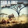 SAGI & EREZ- Southern Comfort (Original Mix) *Teaser*