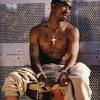Tupac - Violent Killuminati HD 2013