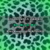 Missy Elliott Ft. Ludacris - One minute man( DjTony438 Remix Moombahton )*FREE DOWNLOAD*