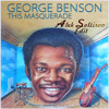 George Benson - This Masquerade (Alek Soltirov Edit) [FREE DOWNLOAD]