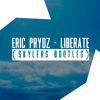 Eric Prydz - Liberate (SKYLERS Bootleg) FREE DOWNLOAD