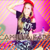 Camilla Fabb – It S Sunny Outside Mini - Mix >J.Luna PODCAST