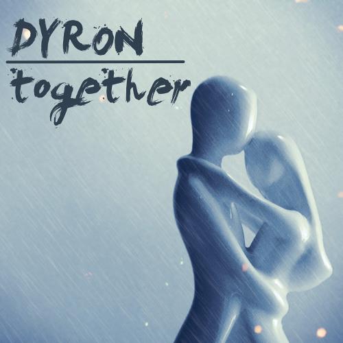 Together (original mix) / SAMPLE / DEEP HOUSE /