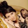 Софи Маринова - Любов без граници (PocColino Remix)