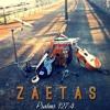 2014 Lo Mas Nuevo Music Cristiana Ven A Mi Zaetas Mp3