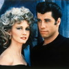 Grease - Summer Nights HD