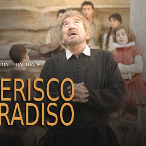 Preferisco il paradiso (tv film) movie music 1 youtube.