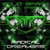 Solid Spark - Radical Dreamers [Revamped Recordings]