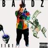 Bandz - Freestyle ( Slim So Fly Instrumental )