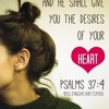 I Give You My Heart ( This Is My Desire) - Hillsong