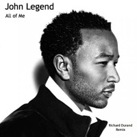 John Legend - All Of Me (Richard Durand Remix)