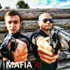 170. Mat Zo - Real Life (Original Mix)