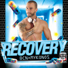 ENRICO MELONI - RECOVERY (BCN + MYKONOS) - Podcast N°13 2K14 - Progr & Tribal HOUSE (free download)