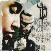 BUSHIDO Feat.Cassandra Steen - Hoffnung Stirbt Zuletzt - (DJ Altay Remix)