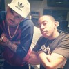Chris Brown, Ludacris, Usher Type Beat (Prod. By King Kaze) Baby Goodbye!!..