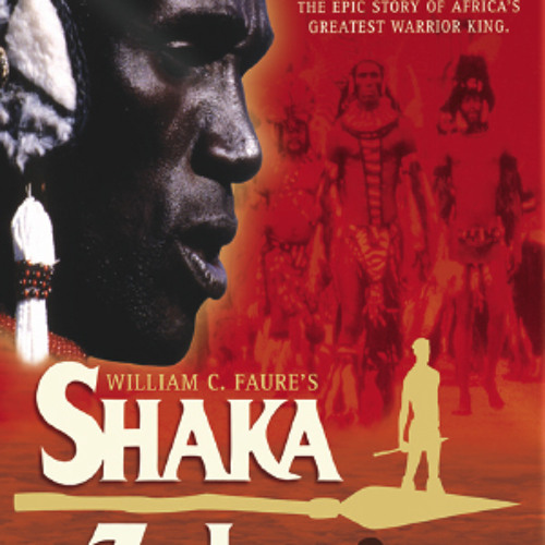 Shaka Zulu Instrumental By Buff Baggwell Beatz!!!