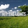 Hit The Lights (spanish version) Kevin Karla & La Banda
