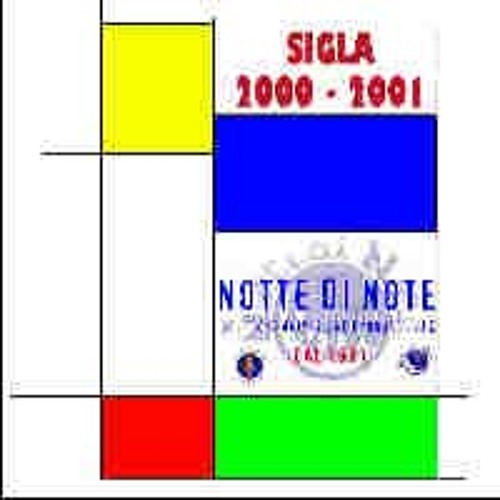 08 NdN Village - Sigla 2000