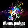 Music Picture Studios (Promo)