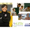Recreational Activities for Kids with Special Needs and Medi-Cal Update