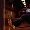 Kultama - Dificil de Jugar (Prod. KaiSer XL). WATCH VIDEO CLIP IN YOU TUBE!!!