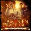 Amor En Practica - Remix- j alvares ft ken y - maluma- yory-  By HASO Dj