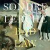 Sondre Lerche - Bad Law (Skorgen Remix)